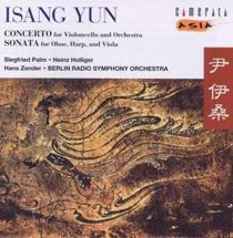 CD Cello Concerto 7