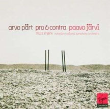 CD Cello Concerto 8