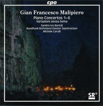 Gian Francesco Malipiero