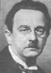 Ferenc Schmidt